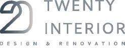 Twenty Interior